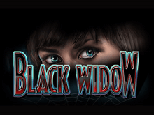 Black Widow — играть в автомат IGT Slots